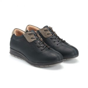 فروش کفش اسپرت