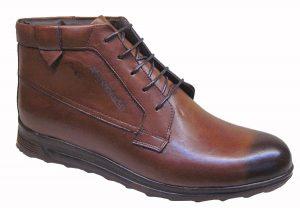 کفش مردانه زنانه