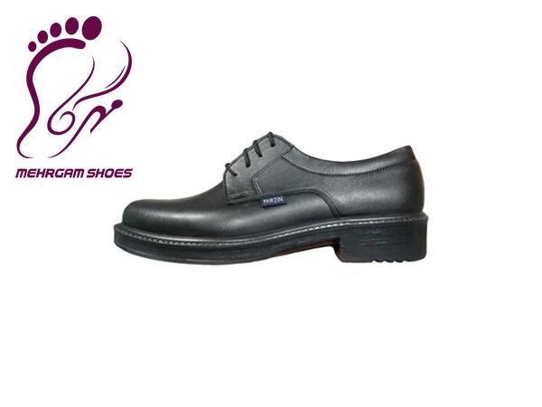 فروش اینترنتی کفش فرزین