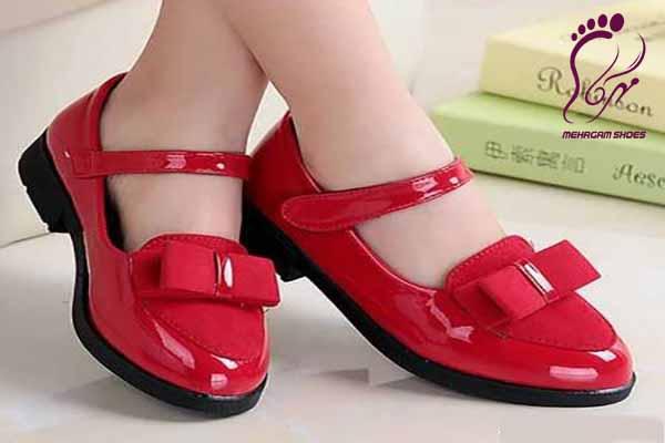 خرید کفش بچه گانه عمده از مهرگام