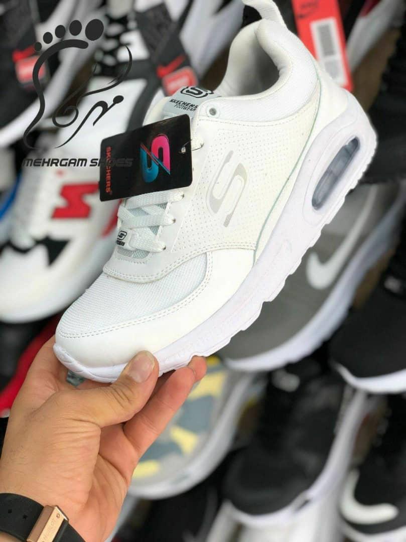 بازار فروش کفش بچه گانه عمده تبریز