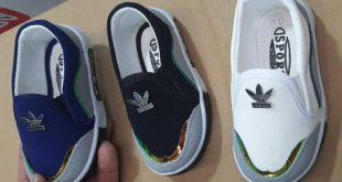 کفش بچگانه ارزان