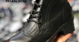 کفش زنانه تبریز با قیمت
